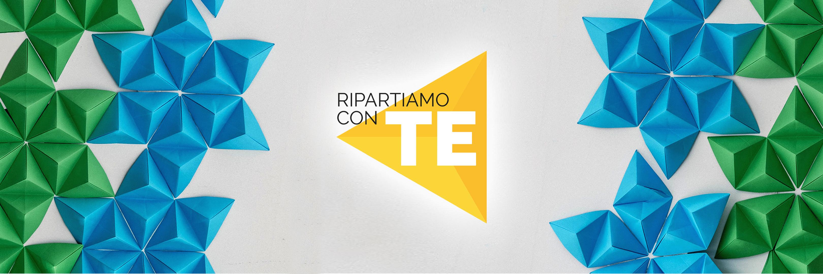 RIPARTIAMO-CON-TE_ig_1-2-3